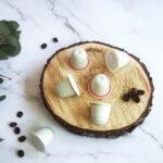 Cápsulas-café-compostables-personalizadas-RG-regalos-pubñicitarios