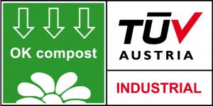 Certificado-OK-compost-TUV-RG-regalos