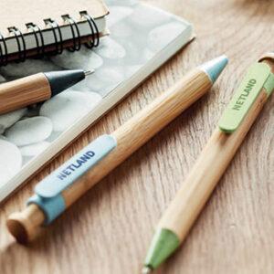 Bolígrafos-ecológicos-RG-regalos