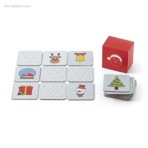 Juego-memory-Navidad-RG-regalos