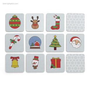 Juego-memory-Navidad-RG-regalos-publicitarios