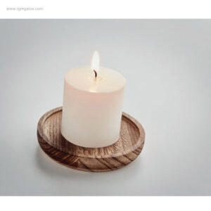 Portavela-redondo-madera-vainilla-RG-regalos