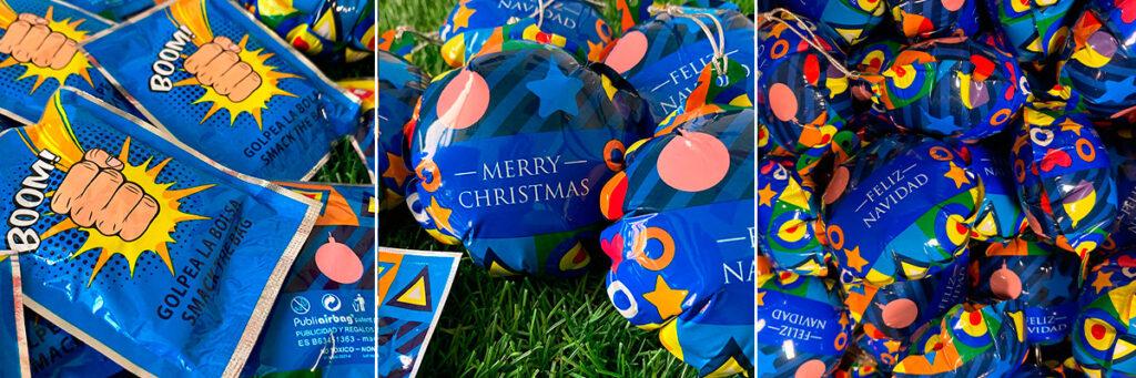 Publiairbag-Navidad-RG-regalos