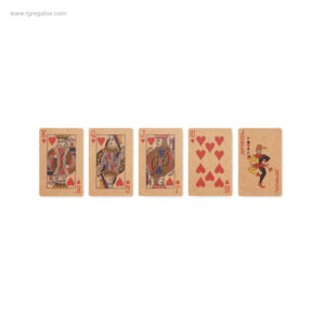 Baraja-cartas-papel-reciclado-54-naipes-RG-regalos