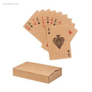 Baraja-cartas-papel-reciclado-RG-regalos