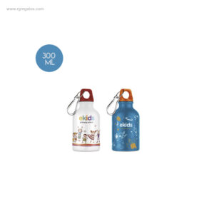 Botella-deporte-aluminio-impresión-360º-300-ml-RG-regalos