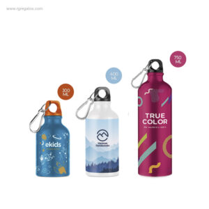 Botella-deporte-aluminio-impresión-360º-RG-regalos