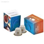 Cápsulas-café-personalizadas-biodegradables-RG-regalos-empresa