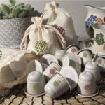Cápsuals-café-compostables-personalizadas-logo-RG-regalos
