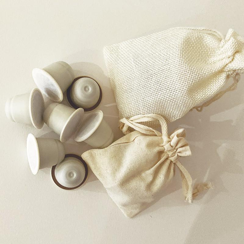 Cápsulas-café-bolsa-detalle