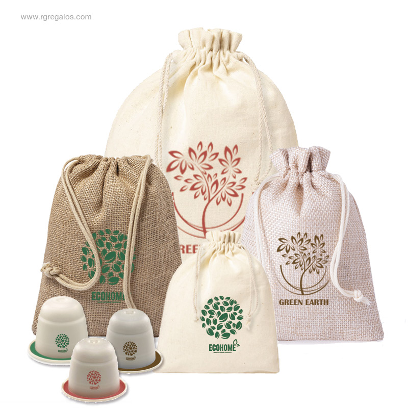 Cápsulas-café-personalizadas-bolsa-RG-regalos