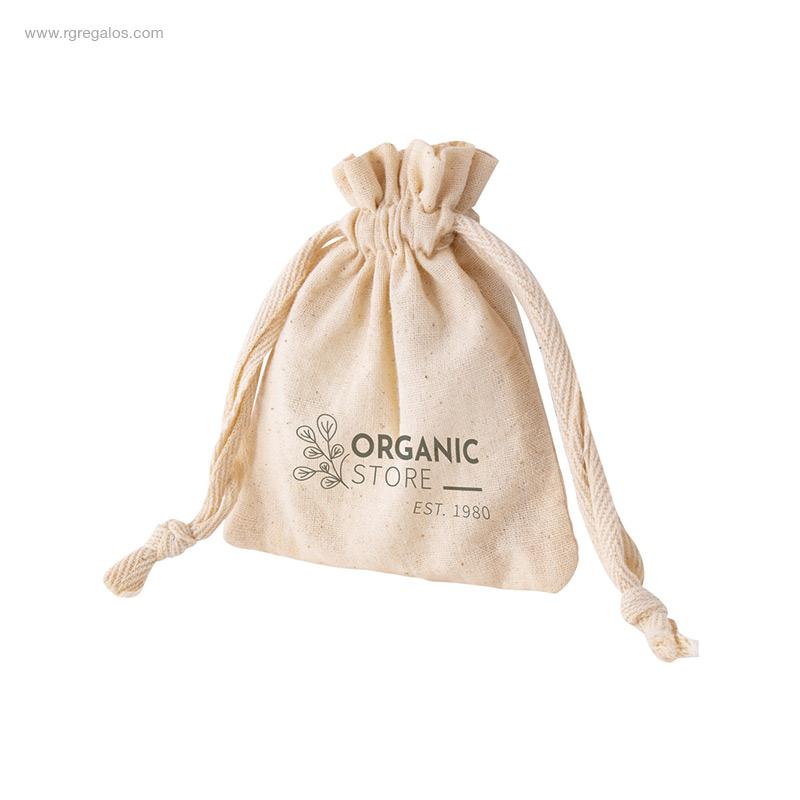 Cápsulas-café-personalizadas-bolsa-algodón-mini-RG-regalos