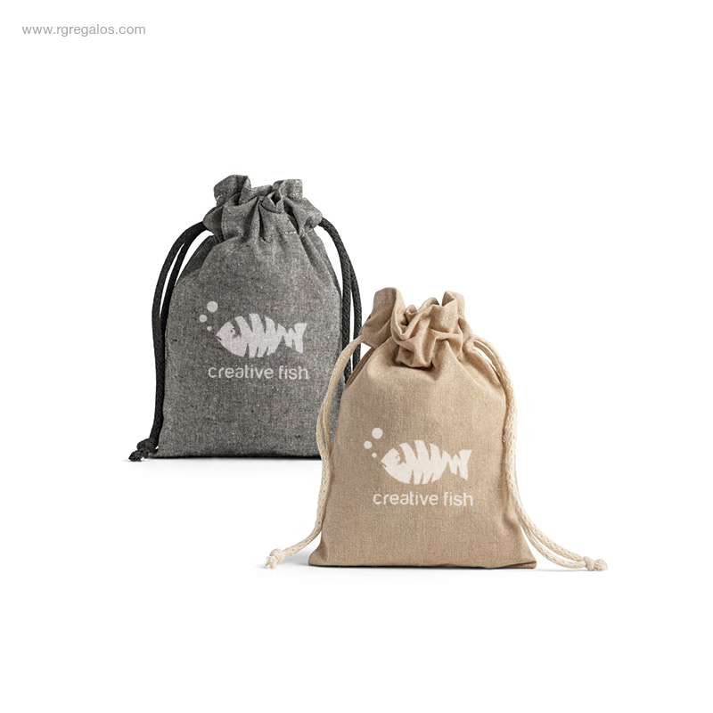 Cápsulas-café-personalizadas-bolsa-algodón-reciclado-RG-regalos