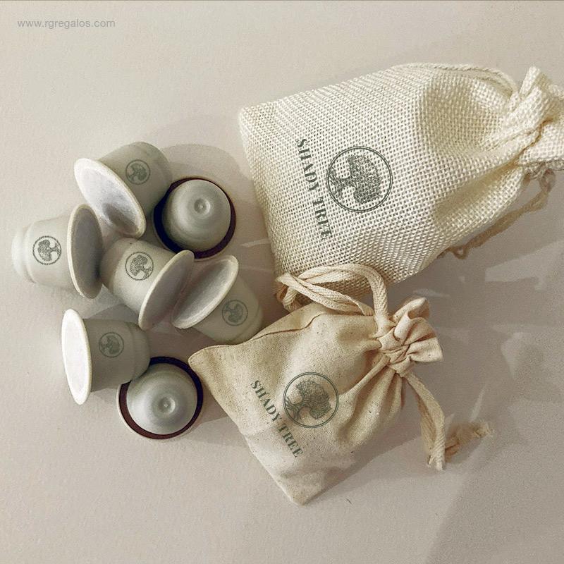Cápsulas-café-personalizadas-bolsa-logo-RG-regalos