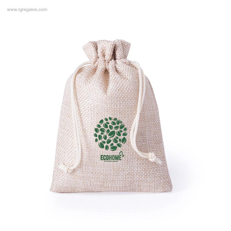 Cápsulas-café-personalizadas-bolsa-poliéster-RG-regalos
