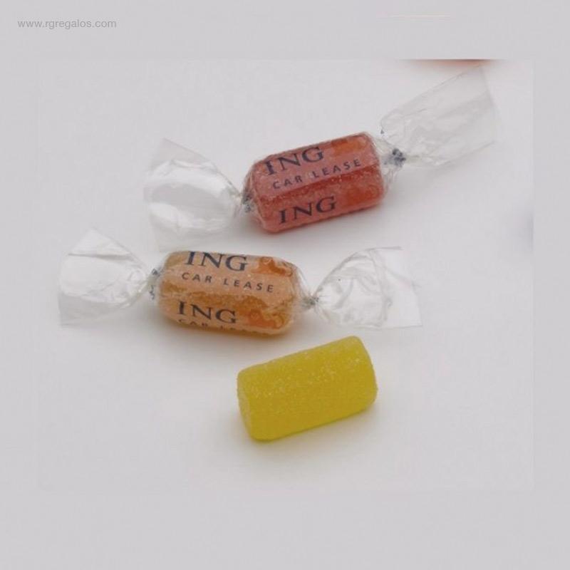 Gominola-personalizada-lazo-Rg-regalos