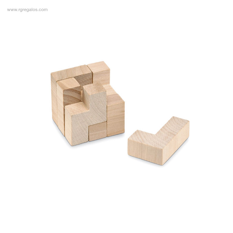 Puzzle-7-peces-fusta-RG-regalos-personalizados
