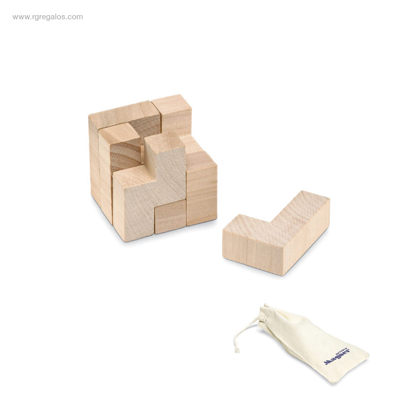 Puzzle-7-peces-fusta-RG-regalos