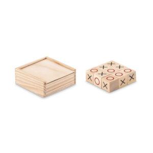 Tres-en-raya-madera-RG-regalos