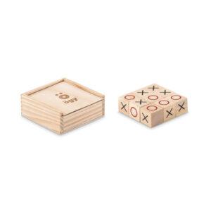 Tres-en-raya-madera-logo-RG-regalos