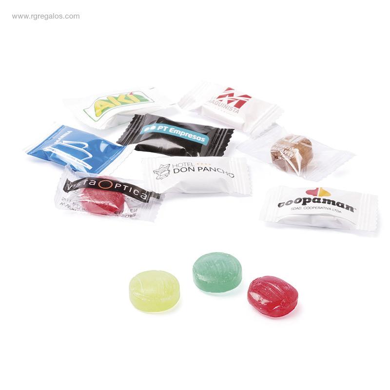 caramelos-personalizados-sobre-RG-regalos