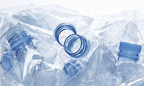 Regalos-publicitarios-con-materiales-reciclados