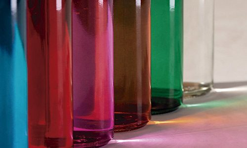 Botellas-crsital-personalizada-RG-regalos-empresa