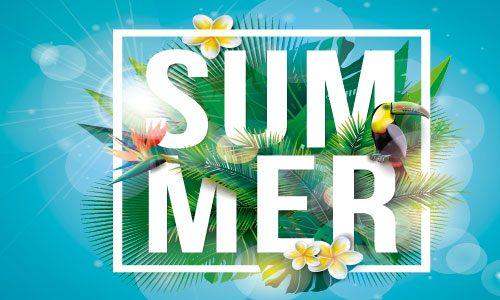 Regalos-publicitarios-verano-RG-regalos