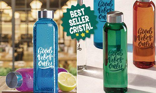Botella-personalizada-cristal-RG-regalos-promocionales
