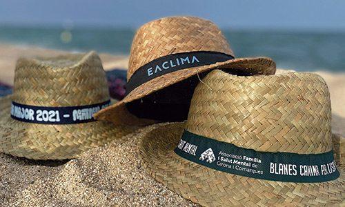 Sombrero-paja-personalizado-RG-regalo