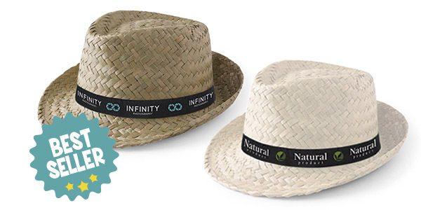Sombrero-paja-económico-RG-regalo