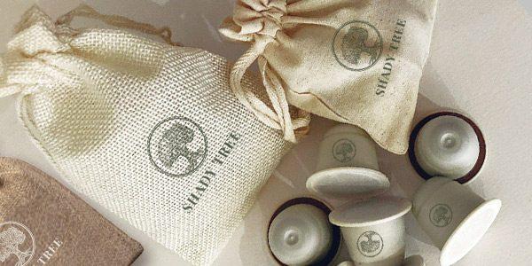 Bossa-amb-càpsules-de-cafè-personalitzades