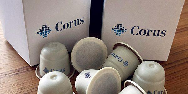 Cápsulas-café-logotipo-Corus-RG-regalos