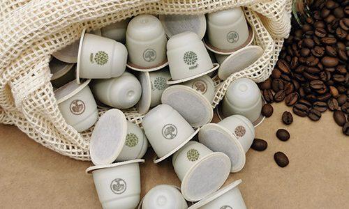 Càpsules-cafè-personalitzades-logotip