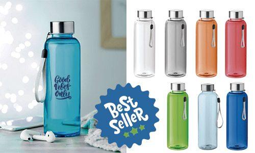 Botella-rpet-para-empresas-RG-regalos