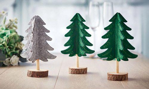 Regals-nadalencs-per a-personalitzar-RG-regals