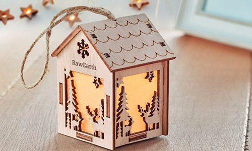 Adorn-nadal-per a-personalitzar-RG-regals
